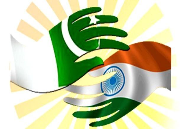 بھارت نے وزیراعظم عمران خان کی پاک بھارت وزرائے خارجہ ملاقات کی تجویز قبول کرلی