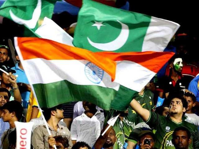 پاکستان کو چھ وکٹوں سے شکست