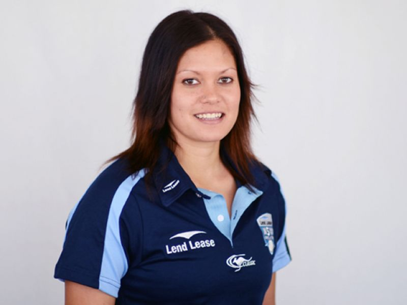 جوا کھیلنے پر خاتون آسٹریلوی کرکٹر اینجیلاریکیزکو سزا سنا دی گئی