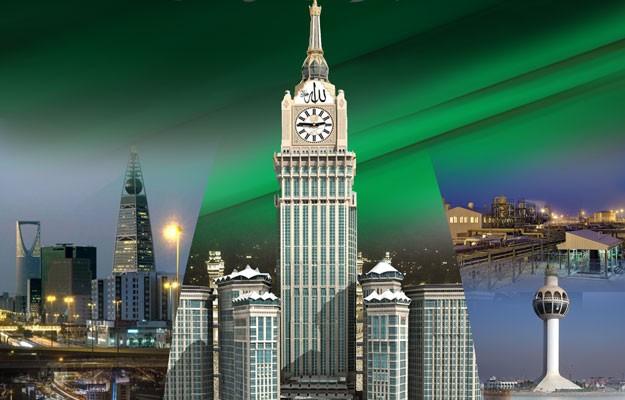 سعودی عرب :90 پیشوں پر 26 ممالک کے شہریوں کا کنٹرول