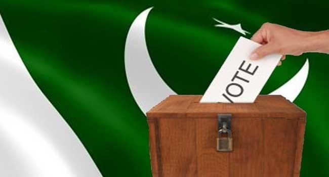 کراچی:بلدیاتی انتخابی معرکہ ،فاتح کون؟