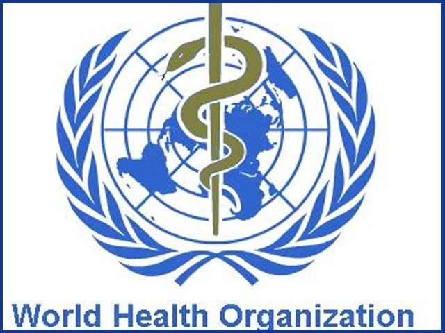 غیر معیاری غذاؤں سے سالانہ 4 لاکھ سے زائد افراد موت کا شکار ہوتے ہیں:عالمی ادارہ صحت