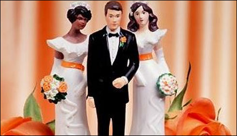 کورونا کے باعث بار بار شادی ملتوی ہونے پر دُلہنوں کا احتجاج
