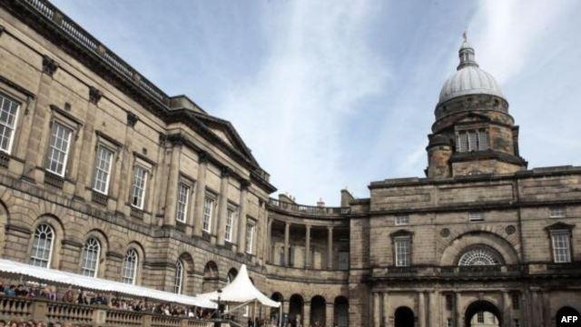 'برطانیہ' طلبہ کے لیے دنیا کا مہنگا ترین ملک