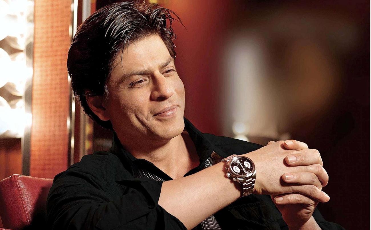 شاہ رخ خان کی چچی کا انتقال ہوا پشاور میں۔۔۔۔توکنگ خان تڑپے سینکڑوں میل دور ممبئی میں