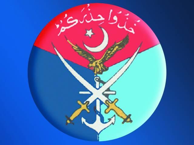 پاک فوج کے 27 بریگیڈئیرز کی میجر جنرل کے عہدے پر ترقی