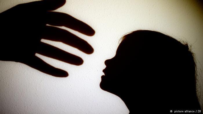 مظفر گڑھ: اسکول سے واپسی پر 8 سالہ بچی سے مبینہ زیادتی