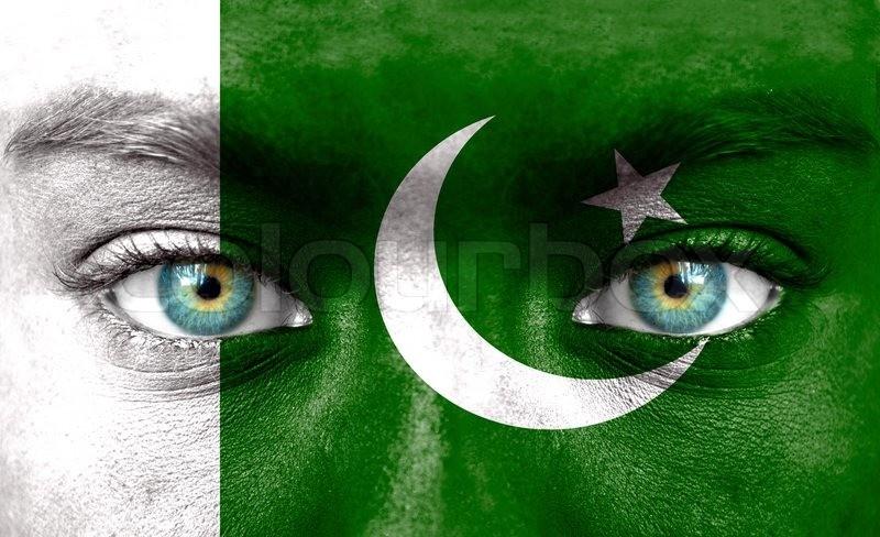 اتوار: 31 دسمبر 2017 . پاکستان میں سال کے آخری دن کی اہم ترین خبریں