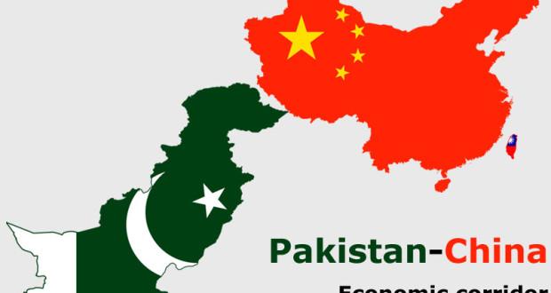 چینی کمپنی سے لاہور ایئرپورٹ کی تعمیرِنو کا معاہدہ