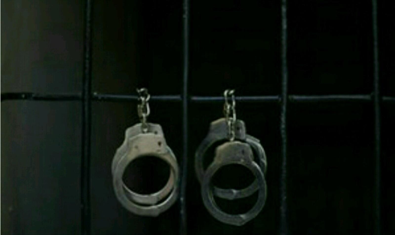 پنجاب میں گردوں کی غیر قانونی پیوندکاری میں ملوث گینگ کے 5 ارکان گرفتار