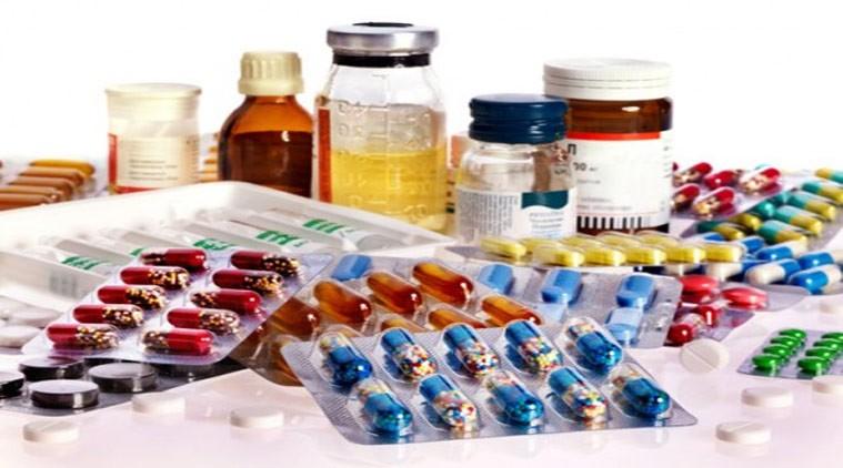 بلڈ پریشر کی ادویات استعمال کرنے والے مریض کینسر کا شکار ہونے لگے