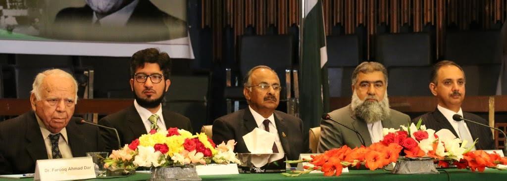 تعلیم اور تحقیق کےبغیرجمہوریت اور پاکستان کا کوئی مستقبل نہیں. ماہرین تعلیم