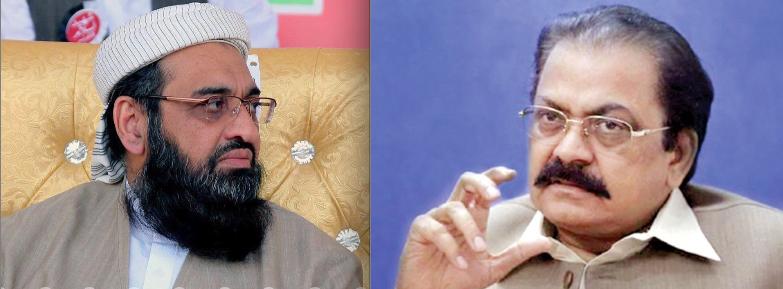 پنجاب حکومت تحفظ حقوق نسواں بل میں ترمیم کیلئےتیار ہو گئی