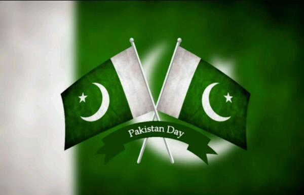 پاکستان کیوں ضروری تھا