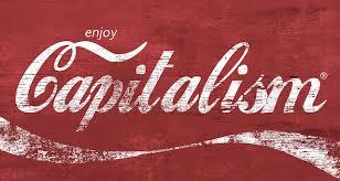 جوزف گوئیبلز اور سرمایہ داری کے حمایتی