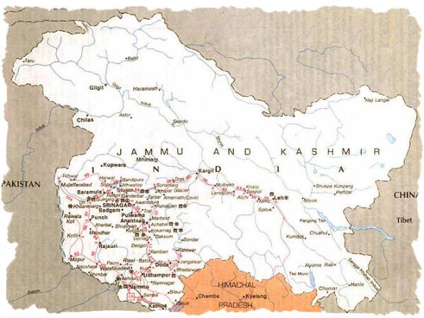 kashmir_map