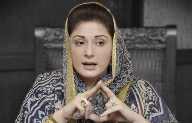 نواز شریف کی جعلی ویکسینیشن، شہباز گل نے مریم کو ذمہ دار ٹھہرا دیا