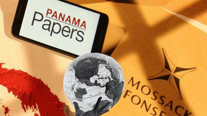 پاناما پیپر کی اگلی قسط 9 مئی کو جاری کی جائے گی.