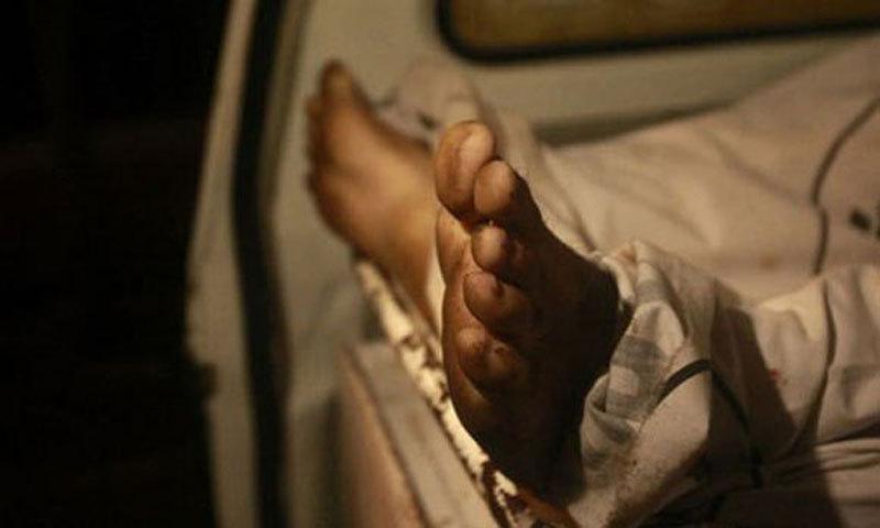 اسرائیل کی جیل میں 14 سال سے قید فلسطینی قیدی جاں بحق