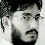 اسامہ محمد