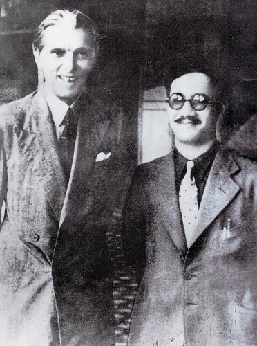 پاکستان بننے کے بعد قائد اعظم نے راجا صاحب محمود آباد سے کیا کہا تھا ؟