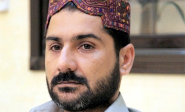 Uzair-Baloch-770x470