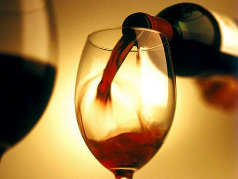 بہار میں شراب پر پابندی، لوگ مندروں سے غائب