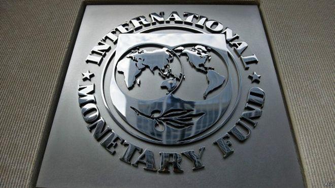 اگلے سال پاکستان کی معاشی ترقی ایک فیصد رہنے کا امکان ہے: آئی ایم ایف