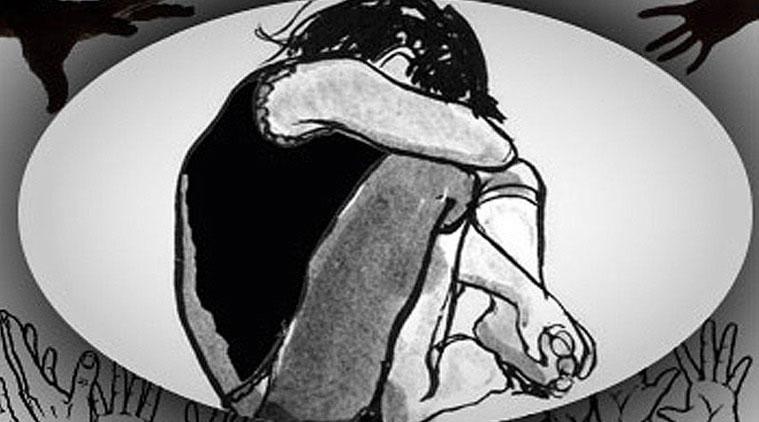 فیصل آباد میں 13 سالہ لاوارث لڑکی سے زیادتی