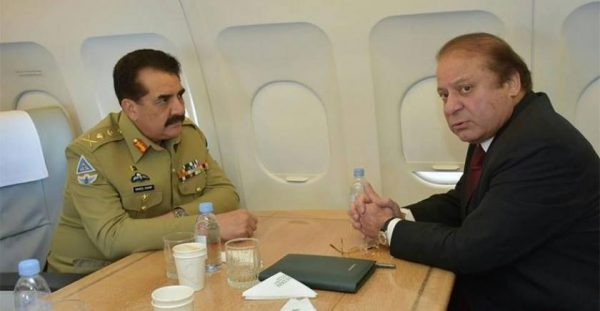 army_chief_meeting