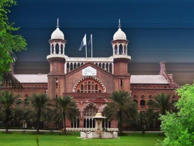 پنجاب کی تین یونیورسٹیوں کے وائس چانسلرز کی معطلی کا حکم