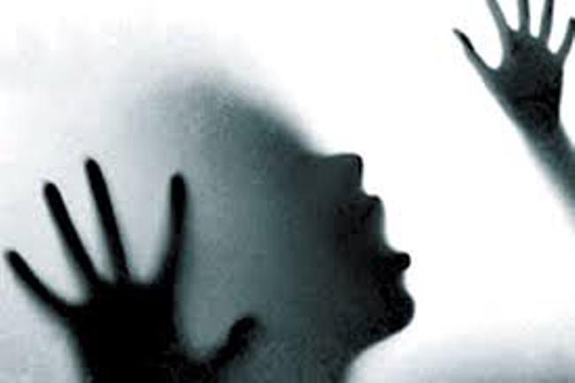 کراچی: 7 سالہ لڑکے کا ریپ کے بعد قتل