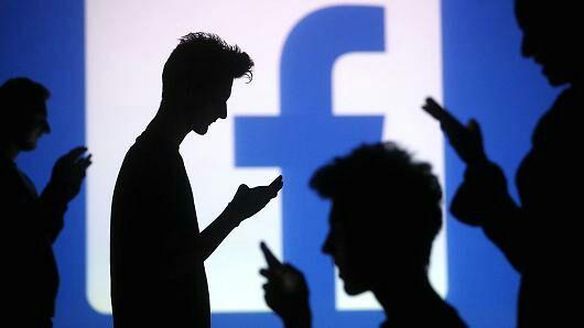 فیس بک کی اشتعال انگیز تبصرے روکنے کی تیاری