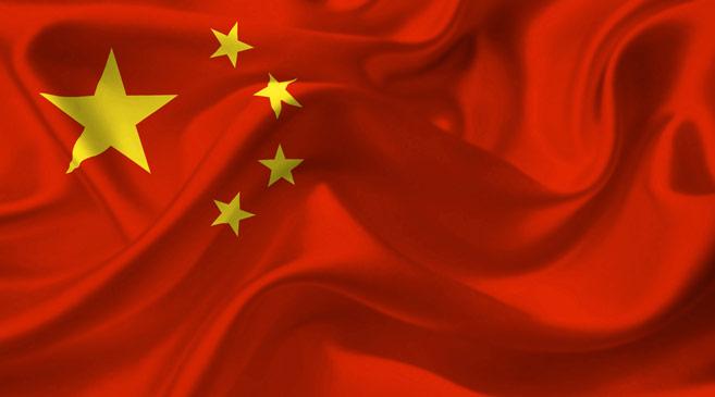 چین میں غربت کا خاتمہ : اہم اسباق