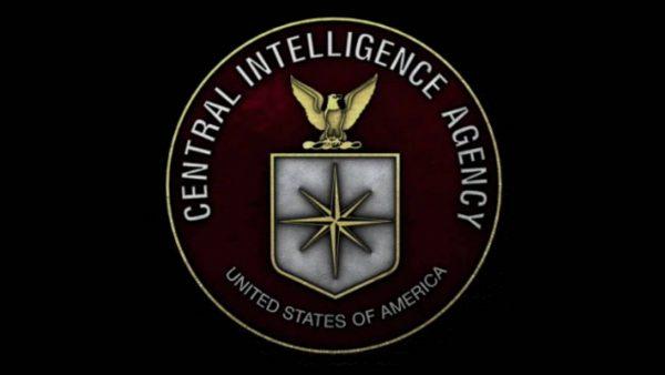 امریکی خفیہ ادارے سی آئی سے نے بھی فرائیڈ فیملی کی تیار کردہ تکنیکس استعمال کرنے کا وسیع پروگرام شروع کیا
