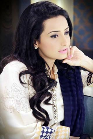 Momal_Sheikh_Actress