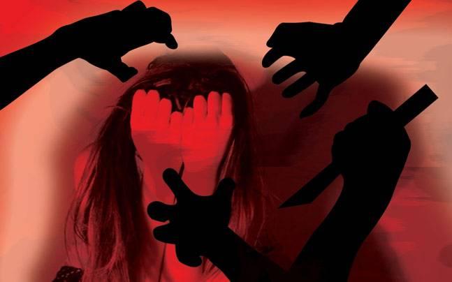 خیبر پختونخوا: ایک دن میں بچوں کے جنسی استحصال کے تین واقعات رپورٹ