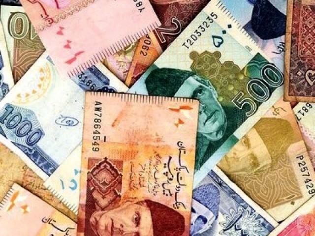 خیبرپختونخوا:مالیاتی امورمیں 25 ارب 85کروڑ 34لاکھ روپےکی  بے قاعدگیاں