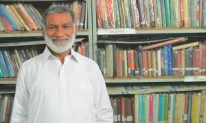 ziaullah-khokhar