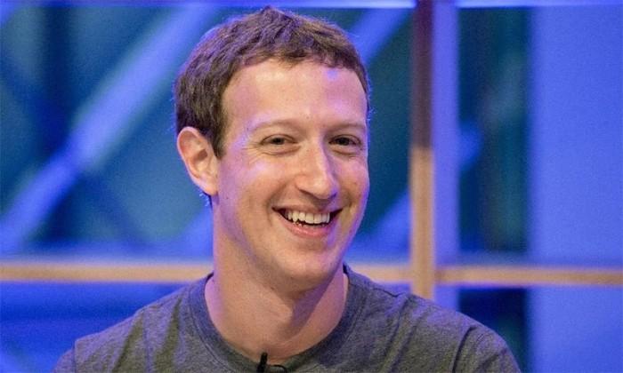 دنیا کی 90 بڑی کمپنیوں نے فیس بک پر اشتہارات کا بائیکاٹ کردیا