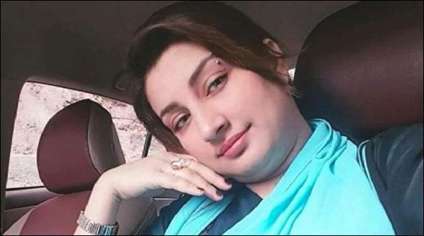 اسٹیج اداکارہ قسمت بیگ اسپتال میں دم توڑ گئیں