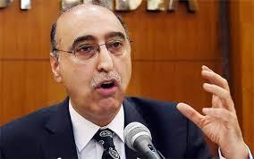 مذاکرات پاک بھارت مفاد میں ہیں: عبدالباسط