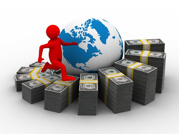 پاکستان کا شرح نمو 5.4 فیصد تک پہنچ جائے گا:عالمی بینک