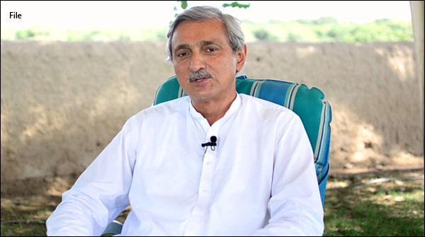 وزیراعظم نے اسمبلی اور قوم سے خطاب میں غلط بیانی کی ،پی ٹی آئی