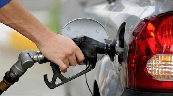 پیٹرولیم مصنوعات کی قیمتوں میں اضافہ