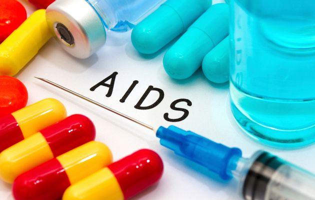 ایڈز انتہائی تیزی سےکیوں بڑھ رہاہے