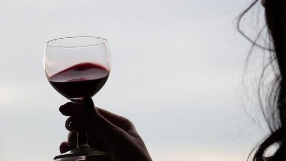پاکستان میں شراب نوشی کے معاملات