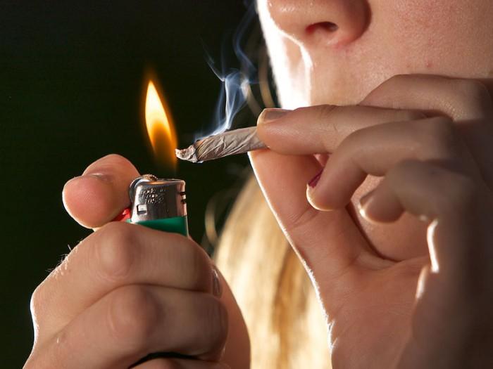 دنیا بھر میں تمباکو نوشی کرنیوالوں کی تعداد ریکارڈ ایک ارب 10 کروڑ تک پہنچ گئی ہے
