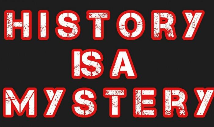 """انڈیا میں """"تاریخ"""" بدلنے کا آغاز ہو گیا"""