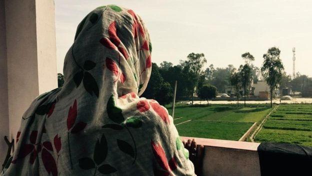 12 سالہ لڑکی کے ریپ کے بدلے میں 17 سالہ لڑکی کے ریپ کےبعد خاندانوں میں صلح ہو گئی